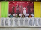 Festival do Café 2017 promove café orgânico de Timor