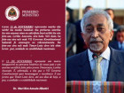Message from the Prime Minister in honour of the Timorese Youth