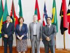 Ministério da Justiça e Defensoria Pública organizam Seminário Internacional