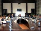 Governo aprova pedido de exoneração do Brigadeiro-General Filomeno Paixão