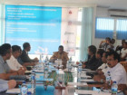 Government launches new customs management system and Port Stakeholders Committee