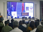 International Conference on Affairs of the Sea - Timor-Leste: The Century of the Sea