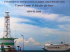 IDN Organiza Conferência Internacional Sobre Assuntos do Mar - Timor-Leste: O Século do Mar