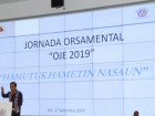 Government begins preparation of the 2019 General State Budget (OGE)