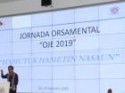 Governo inicia preparação do OGE 2019