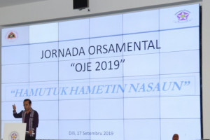 20180917_Journada-Orsamental-final-imprimi-594x397