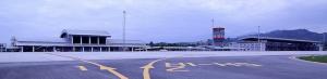 Aeroporto-Suai-300x73