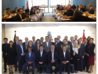 Timor-Leste and Indonesia Held Second Exploratory Meeting on Maritime Boundaries in Singapore