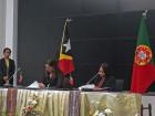 Timor-Leste e Portugal assinam Programa de Cooperação no âmbito da Segurança Social