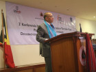 International Conference on Development of Religious Tourism in Timor-Leste