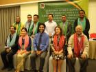 Transformação do CEFTEC em Instituto Nacional de Formação de Jornalistas