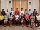 Timor-Leste envia delegação para reunião técnica do Secretariado da ASEAN