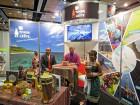 Timor-Leste participa na Pacific Exposition 2019