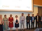Lançamento do programa de educação e nutrição HATUTAN