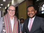 Timor-Leste e Nova Zelândia Aprofundam Cooperação Económica