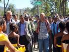 SEJD Celebrates International Youth Day in Ermera