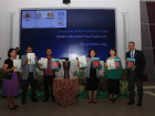 Timor-Leste Releases First Report on National Child Labor Survey and 2016 Workforce Mini-Research Report