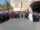 Timor-Leste participates in Expo 2020 Dubai preparation meeting