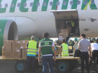 Timor-Leste receives equipment and medical supplies to fight COVID-19