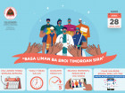 Timor-Leste without active cases of new Coronavirus