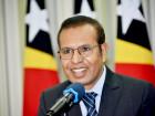 Primeiro-Ministro Taur Matan Ruak realiza ronda de reuniões com embaixadores acreditados em Timor-Leste para informações sobre a situação atual do país