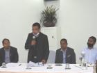 Secretaria de Estado do Ambiente organiza encontro sobre a acreditação ao Fundo Verde para o Clima