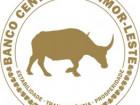 Governo e Banco Central assinam acordo para a gestão operacional do Programa Moratória de Crédito