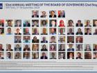 Vice-Ministra das Finanças participa na segunda sessão da 53.ª Reunião Anual do Conselho de Governadores do Banco Asiático de Desenvolvimento