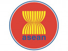 Timor-Leste and ASEAN to Discuss Technical Readiness for Joining the ASEAN Socio-Cultural Community (ASCC)
