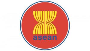 asean-wide-logo-709x400-c