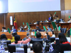 National Parliament approves in overall vote the 2020 General State Budget without votes against
