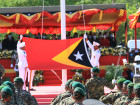 Governo celebra o Dia da Proclamação da Independência