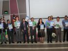 Lançamento do Relatório Censo Agrícola 2019