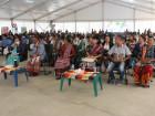 Timor-Leste celebra o Dia Mundial da Criança