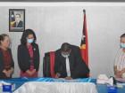 "MESCC launched the ""Kbi'it Laek"" Scholarship Program"