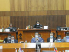National Parliament approves Timor Leste's accession to the United Nations Convention on the recognition and enforcement of foreign arbitral awards