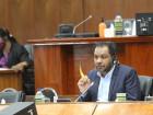 Parlamentu Nasionál aprova ona Rejime Jurídiku kona-ba Arbitrajen Voluntária
