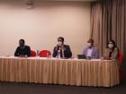 Consultas públicas para a implementação do