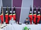 CROP dá inicio à análise ao OGE 2022
