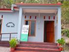 Governo inaugura mais habitações sociais em Aileu