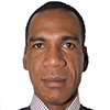 Vice Minister for Transport and Communications