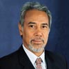 Minister of Planning and Strategic Investment - Kay Rala Xanana Gusmão