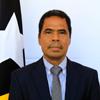 Ministru Administrasaun Estatál - Valentim Ximenes