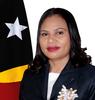 Deputy Prime Minister