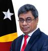 Vice-Primeiro-Ministro