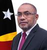 Ministro das Finanças
