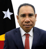 Ministro da Justiça