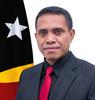Ministro da Administração Estatal