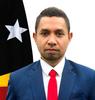 Ministro das Obras Públicas
