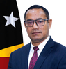 Deputy Minister of Justice